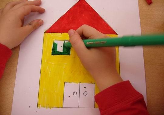 Casette in palestra - Costruire palestra in casa ...
